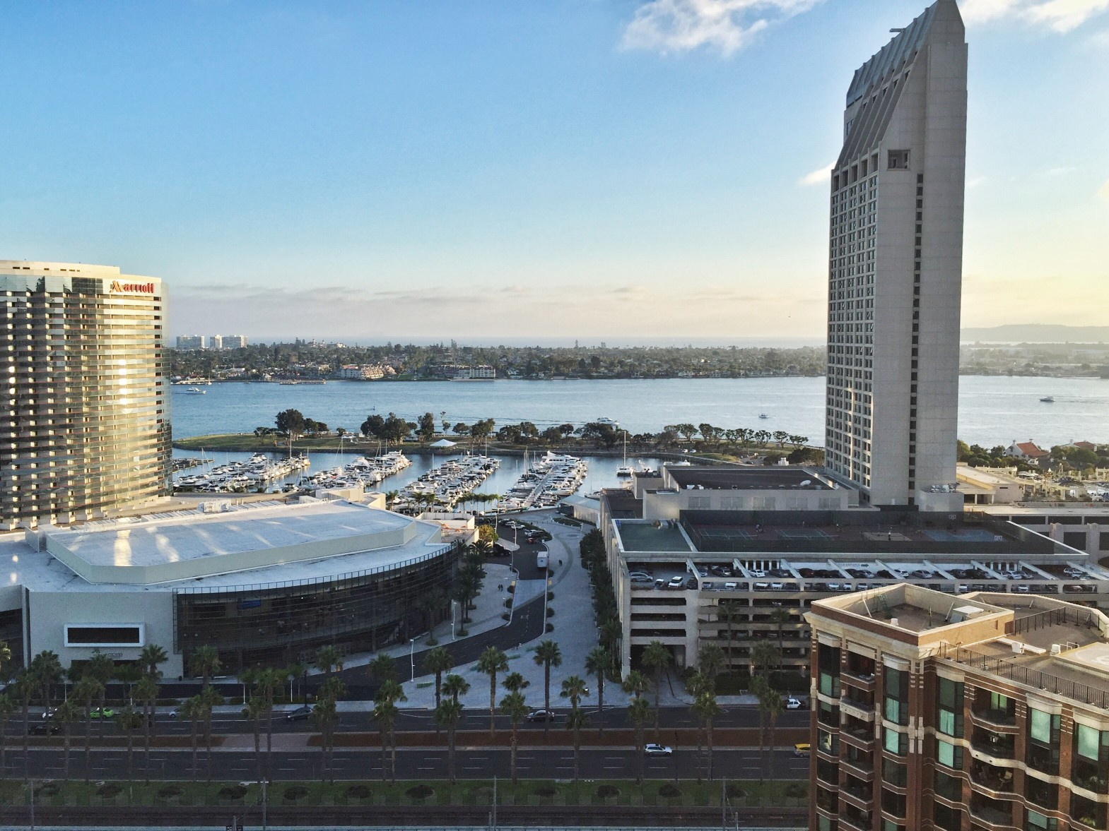 beautiful-san-diego-skyline-at-the-harbor-a-little-architecture-a-little-water-a-little-marina-a_t20_ZxVNda